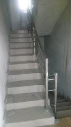 2 bedroom Blocks of Flats House for rent Close To The Road  Eneka Port Harcourt Rivers