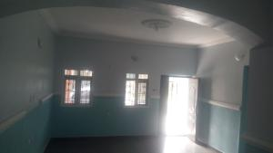 2 bedroom Blocks of Flats House for rent Centenary Estate, Shell Cooperative Estate  Eliozu Port Harcourt Rivers