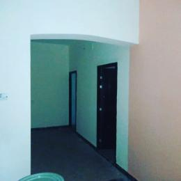 2 bedroom Blocks of Flats House for rent NDDC New Layout ,Off Rumukurushi Road  East West Road Port Harcourt Rivers