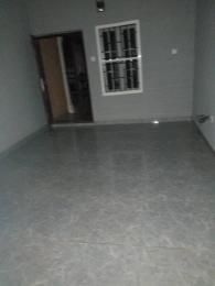 2 bedroom Flat / Apartment for rent Beckley Estate  Abule Egba Lagos