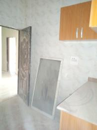 2 bedroom Flat / Apartment for rent Estate Apple junction Amuwo Odofin Lagos