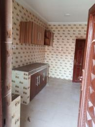 2 bedroom Flat / Apartment for rent By Marcity bus atop Ago palace Okota Lagos