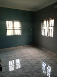 2 bedroom Flat / Apartment for rent Parkview Estate Ago palace Okota Lagos