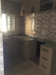 2 bedroom Flat / Apartment for rent Harmony Estate  Ago palace Okota Lagos