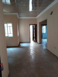 2 bedroom Flat / Apartment for rent By Raji Rasaki Apple junction Amuwo Odofin Lagos