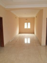 2 bedroom Flat / Apartment for rent By vulcanizer bus stop Ago palace Okota Lagos