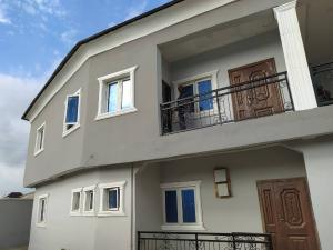 2 bedroom Blocks of Flats House for rent Ajao estate  Ajao Estate Isolo Lagos