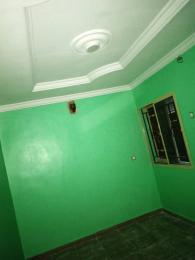 2 bedroom Blocks of Flats House for rent Valley view Estate Ipaja Ipaja Lagos