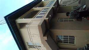 2 bedroom Flat / Apartment for rent Off Eputu Awoyaya road Eputu Ibeju-Lekki Lagos