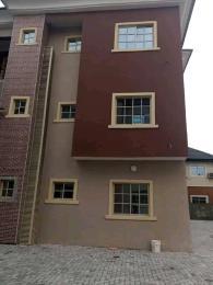 2 bedroom Flat / Apartment for rent Badore Badore Ajah Lagos