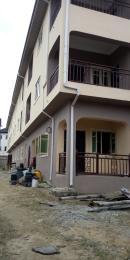 2 bedroom Flat / Apartment for rent Owode, Ado Road  Ado Ajah Lagos
