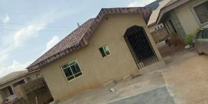 2 bedroom Flat / Apartment for rent 6, Olokuta Estate Idi Aba Abeokuta Ogun