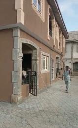 2 bedroom Flat / Apartment for rent Omolara Street, Agunfoye, Igbogbo, Lagos Igbogbo Ikorodu Lagos Igbogbo Ikorodu Lagos