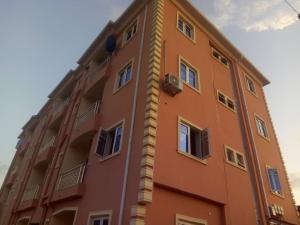 2 bedroom Flat / Apartment for rent Abiodun Wright Kilo-Marsha Surulere Lagos