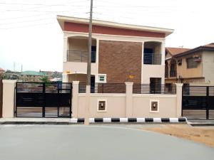 2 bedroom Flat / Apartment for rent Haruna bus stop Jumofak Ikorodu Lagos