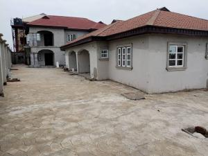 2 bedroom Flat / Apartment for rent Agbele grammar school area Ikorodu Ikorodu Lagos