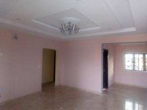 2 bedroom Flat / Apartment for rent Ketu Kosofe/Ikosi Lagos