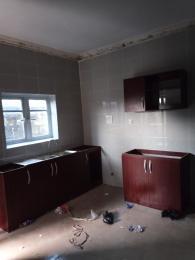 2 bedroom Blocks of Flats House for rent Green Land Estate,Off Eneka Road East West Road Port Harcourt Rivers