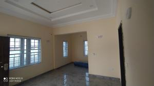 2 bedroom Mini flat Flat / Apartment for rent Jahi Jahi Abuja