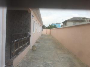 2 bedroom Flat / Apartment for rent River Bank (new Magodo) Isheri North Ojodu Lagos