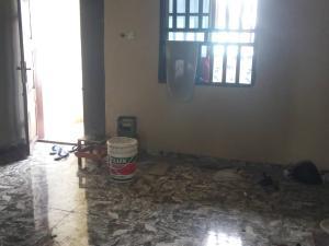 2 bedroom Blocks of Flats House for rent Eneka Road  Rupkpokwu Port Harcourt Rivers