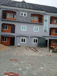 2 bedroom Blocks of Flats House for rent Adageorge  Ada George Port Harcourt Rivers