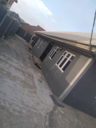 2 bedroom Blocks of Flats for rent Alaka Estate, Elebu, Akala Express Way. Akala Express Ibadan Oyo