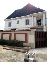 2 bedroom Flat / Apartment for rent Boystown Ipaja Boys Town Ipaja Lagos