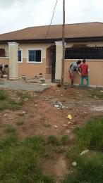 2 bedroom Self Contain Flat / Apartment for rent Gbopa Ologuneru Eleyele Ibadan Oyo