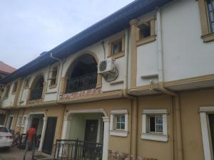 2 bedroom Flat / Apartment for rent Oke Afa Ajao Estate Oke-Afa Isolo Lagos