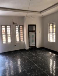 2 bedroom Flat / Apartment for rent Ebute metta, Yaba Ebute Metta Yaba Lagos