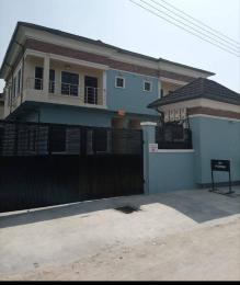 2 bedroom Flat / Apartment for rent Wempco road Ogba Lagos