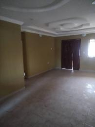 2 bedroom Flat / Apartment for rent Oko Oba Scheme 1 Abule Egba Lagos
