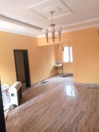 2 bedroom Flat / Apartment for rent Kfarm Estate Obawole  Fagba Agege Lagos