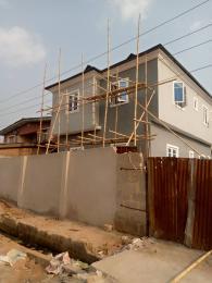 2 bedroom Flat / Apartment for rent Ajako Shasha Alimosho Lagos