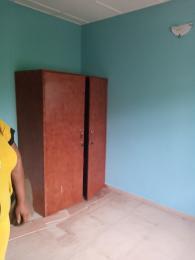2 bedroom Shared Apartment Flat / Apartment for rent Iree 1 , Agunfoye Igbogbo Ikorodu Lagos