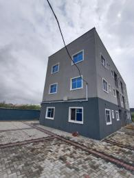 2 bedroom Flat / Apartment for rent 4 Eva Villa Ado Road Ajah Ajah Lagos