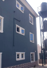 2 bedroom Flat / Apartment for rent Owode-Ede Osogbo Osun