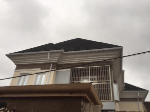 2 bedroom Flat / Apartment for rent Ajoke  Iwaya Yaba Lagos