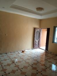 2 bedroom Flat / Apartment for rent Hossana Estate Ago palace Okota Lagos
