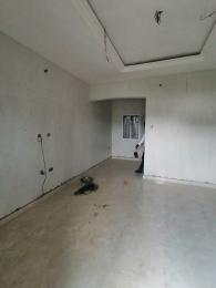 2 bedroom Flat / Apartment for rent Liberty Estate Ago palace Okota Lagos