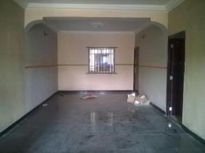 2 bedroom Flat / Apartment for rent Graceland Estate Ajah Lagos