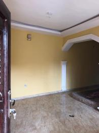 2 bedroom Flat / Apartment for rent In An Estate Balogun Iju-Ishaga Agege Lagos