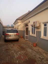 5 bedroom Terraced Bungalow House for sale Peace Land Estate, Giwa Via lju ishaga. Ipaja road Ipaja Lagos