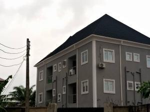 2 bedroom Blocks of Flats House for rent Beside Coty Hope Hospital, Ologunfe, Awoyaya Ibeju-Lekki Lagos