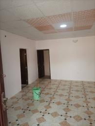 2 bedroom Self Contain Flat / Apartment for rent Wisdom estate, Olorunda, Ojurin Akobo Ibadan Oyo