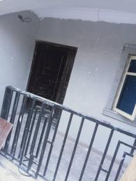 2 bedroom Self Contain Flat / Apartment for rent Tipper garage  Akala Express Ibadan Oyo
