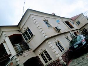 2 bedroom Blocks of Flats House for rent Sunny villa estate badore Ajah  Badore Ajah Lagos
