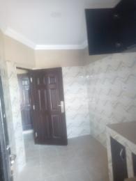 2 bedroom Flat / Apartment for rent Ago palace way Ago palace Okota Lagos