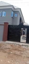 2 bedroom Flat / Apartment for rent Agara estate, off akala express, ibadan Akala Express Ibadan Oyo